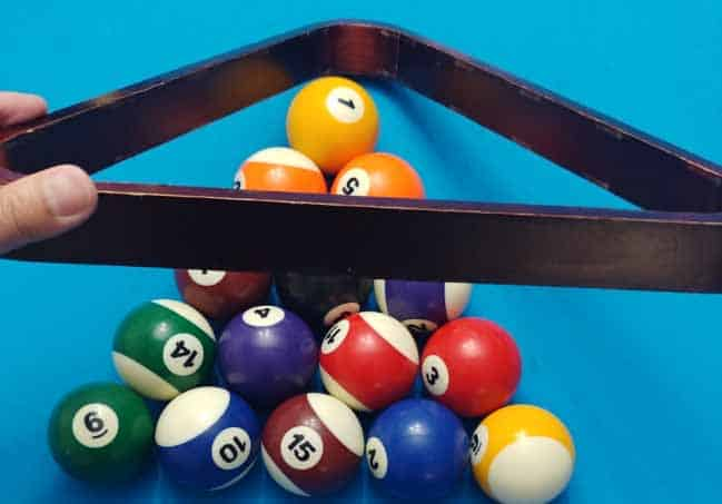 51 Pool Tips Every Pool Player Must Know | Supreme Billiards